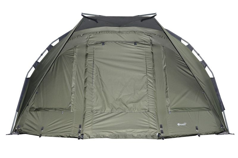 Angelzelte, Bivvy, Carpline24 Block, Angelzelt
