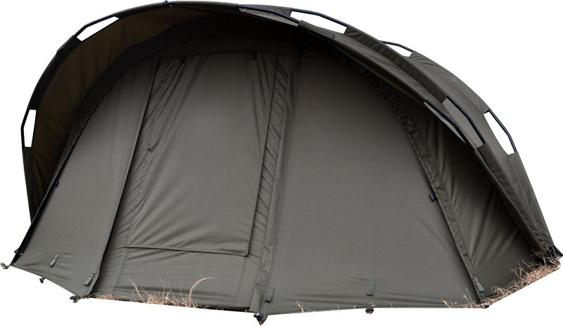 Angelzelte, Bivvy, Economic 1 Mann Angelzelt, Brolly, Karpfenzelt,